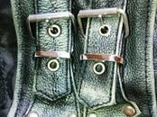 Ekipējums Bikses, jakas, cena 189 €, Foto