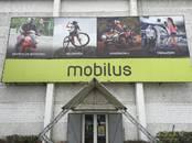 Moto transports Motoroleri un mopēdi, cena 1 238 €, Foto