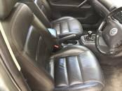 Rezerves daļas,  Volkswagen Passat (B5), cena 250 €, Foto