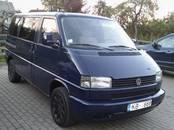 Rezerves daļas,  Volkswagen T4, cena 7 €, Foto