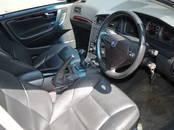 Запчасти и аксессуары,  Volvo S60, цена 7 €, Фото