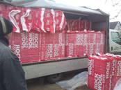 Перевозка грузов и людей Стройматериалы и конструкции, цена 0.10 €, Фото