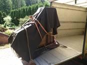 Kravu un pasažieru pārvadājumi Trauslo un delikāto kravu piegāde, cena 0.10 €, Foto