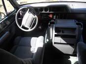 Запчасти и аксессуары,  Dodge RAM, цена 10 €, Фото