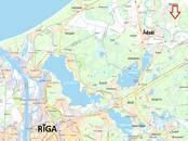 Rīgas rajons,  Ādažu nov. Kadaga, cena 100 000 €, Foto