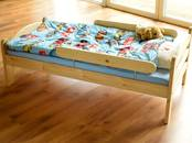 Детская мебель Кроватки, цена 75 €, Фото
