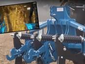 Lauksaimniecības tehnika,  Augsnes apstrādes tehnika Lobītāji, cena 11 050 €, Foto