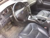 Запчасти и аксессуары,  Volvo XC 70, цена 300 €, Фото