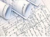 Meklē darbu (Darba meklēšana) Arhitekts, Foto