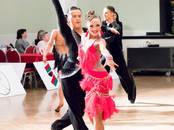 Спорт, активный отдых Танцы, цена 300 €, Фото