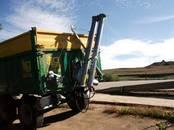 Lauksaimniecības tehnika,  Bunkuri, cisterni, elivatori Elevatori, cena 1 380 €, Foto