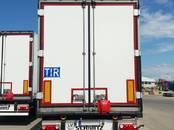 Refrižerātori, cena 25 000 €, Foto