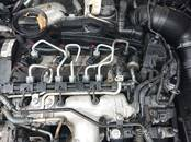 Запчасти и аксессуары,  Volkswagen Passat (B6), цена 1 200 €, Фото