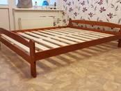 Мебель, интерьер Диваны, кровати, цена 75 €, Фото