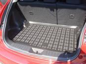 Запчасти и аксессуары,  Mitsubishi Pajero, цена 37 €, Фото