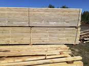 Būvmateriāli,  Kokmateriāli Brusas, cena 100 €/m³, Foto