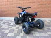 Игрушки, качели Электромобили, электромотоциклы, цена 620 €, Фото