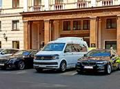 Transporta noma Luksa klases auto un limuzīni, cena 90 €, Foto