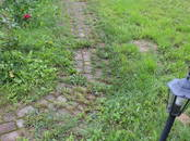 Строительные работы,  Строительные работы, проекты Обустройство территории, цена 20 €, Фото