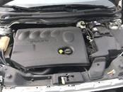 Rezerves daļas,  Volvo C30, Foto
