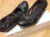 Bērnu apģērbi, apavi,  Apavi Basainītes, cena 15 €, Foto