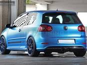 Запчасти и аксессуары,  Volkswagen Golf 5, цена 129.99 €, Фото