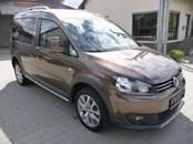 Запчасти и аксессуары,  Volkswagen Caddy, цена 60 €, Фото
