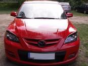 Rezerves daļas,  Mazda Mazda3, cena 14.99 €, Foto