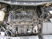 Rezerves daļas,  Mazda Mazda5, Foto