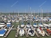 Cits...,  Ūdens transports Apmācība un specifikācija, cena 750 €, Foto