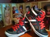 Bērnu apģērbi, apavi,  Apavi Sporta apavi, cena 5 €, Foto