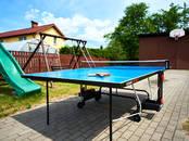 Tūrisms Atpūtas mājas, cena 350 €/ned., Foto