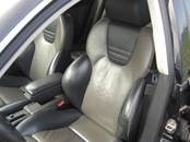 Rezerves daļas,  Audi Allroad, Foto