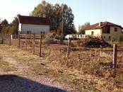 Сельское хозяйство Сельхозработы, цена 15 €, Фото