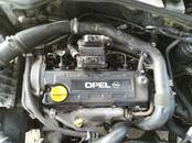 Запчасти и аксессуары,  Opel Corsa, Фото