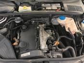 Rezerves daļas,  Audi A4, cena 109 €, Foto