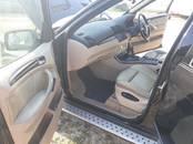 Запчасти и аксессуары,  BMW X5, цена 3 500 €, Фото