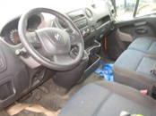 Rezerves daļas,  Opel Movano, cena 767 €, Foto