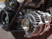 Rezerves daļas,  Chrysler 300C, cena 90 €, Foto
