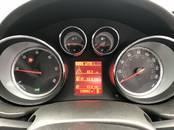 Rezerves daļas,  Opel Insignia, cena 109 €, Foto