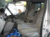 Запчасти и аксессуары,  Renault Trafic, цена 767 €, Фото