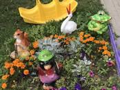 Pulciņi, dārziņi, sekcijas Bērnu dārziņi, cena 129 €/mēn., Foto