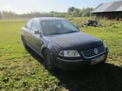 Rezerves daļas,  Volkswagen Passat (B5), cena 10 €, Foto