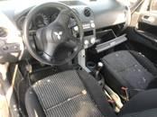 Spare parts and accessories,  Mitsubishi Colt, Photo