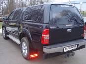 Запчасти и аксессуары,  Ford Ranger, цена 501 €, Фото