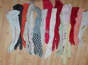 Bērnu apģērbi, apavi,  Apģērbi Apakšveļa, cena 17 €, Foto