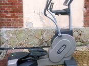 Спорт, активный отдых,  Тренажёры Степперы, цена 2 800 €, Фото