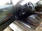 Запчасти и аксессуары,  Lexus GS, Фото