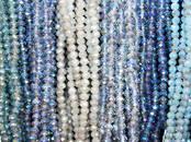 Хобби, увлечения Рукоделие, бисер, цена 1.40 €, Фото