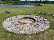 Būvmateriāli,  Ķieģelis, akmens, kaltais akmens Kaltais akmens, cena 20 €/m², Foto